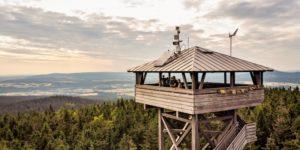 Wandertouren in der nördlichen Oberpfalz