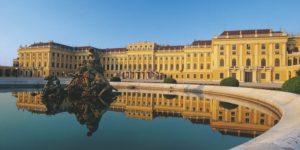 Wien zum Genießen