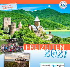titel-cfr-katalog-2021